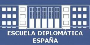escuela diplomatica